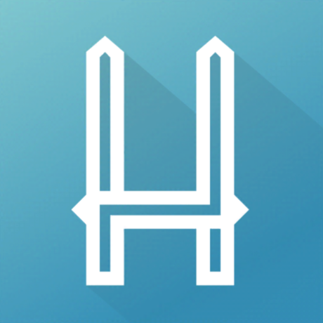 Hearst Castle App