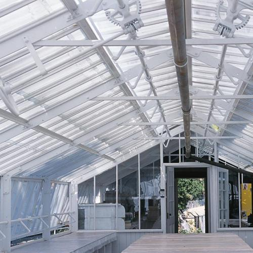 1930s-greenhouse-after