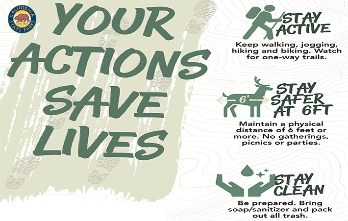 1 Your Actions Save Lives