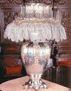 tiffany-co-orchid-vase-lamp
